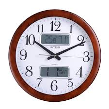 china wall clock sound china wall clock sound shopping guide at