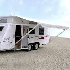 Fiamma Roll Out Awning Caravansplus Carefree Fiesta Awning 14ft Burgundy Shale Fade