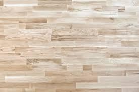 birch hardwood in cedar park floor coverings international