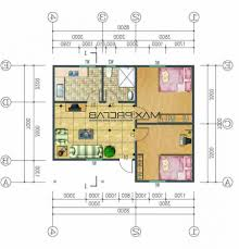 budget house plans house plans cost to build in 3 bedroom house plans affordable with