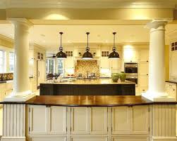 kitchen design layout planner popular kitchen layouts and how to