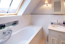small bathroom solutions hawk interiors