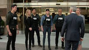 mind s watch criminal minds season 13 episode 16 last gasp full show on
