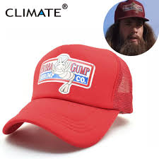 forrest gump costume aliexpress buy climate forrest gump recover running