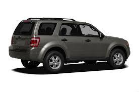 2012 ford escape price photos reviews u0026 features