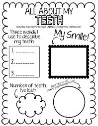 our blog whittier ca kidsmiles pediatric dentistry