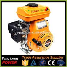 diesel engine 100cc diesel engine 100cc suppliers and