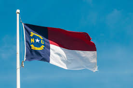 North Carolina Flag History North Carolina Is The Only State Where Women Can U0027t Withdraw