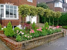front garden design front garden designs home design game hay us