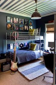 bedroom drop dead gorgeous teens room music themed bedroom for