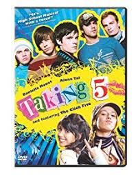 taking 5 2007 torrent downloads taking 5 full movie downloads