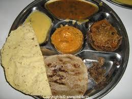 cuisine rajasthan out in rajasthan rajasthan cuisine marwari cuisine