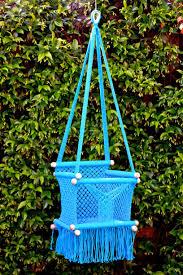 Padded Hammock Chair Padded Hammock Swing Chair Chair Pads Hammock Swing Hanging Chair