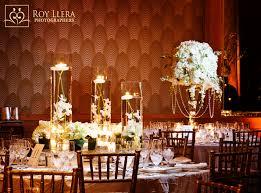 wedding planners miami matt s four seasons miami wedding table 6 productions