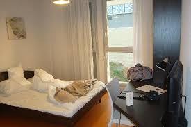 chambres d hotes besancon résidence zénitude photo de zenitude hôtel résidences les hauts du