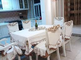 What Is A Dining Room Dining Table Cloth Sets Http Lachpage Com Pinterest Dining