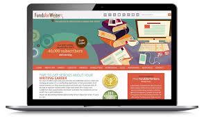Website Design Ideas For Business 3 Unique Online Business Ideas For Writers