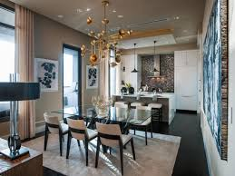Home Remodeling Design March 2014 by Which Kitchen Is Your Favorite Hgtv Urban Oasis Sweepstakes Hgtv