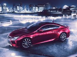 lexus rc 300 convertible new rc 350 and rc 300h coupes to join lexus lineup in 2014