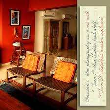 Home Decoration Indian Style 361 Best Indian Home Decor Images On Pinterest Indian Interiors