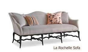 exposed wood frame sofa bechtel designs inc modern exposed wood collection lynchburg va