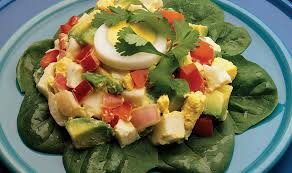 Egg Recipes For Dinner Main Dish Recipes Egg Recipes For Dinner Incredible Egg