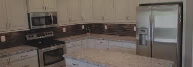 kitchen and bath remodeling phoenix scottsdale sunset tile u0026 bath