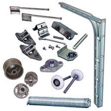 Overhead Garage Door Replacement Parts Global Garage Door Replacement Parts Market 2018 Review Amarr