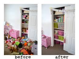 Cool Storage Ideas 17 Cool Kids Room Storage Ideas 632