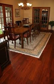 calgary custom hardwood flooring refinishing wood floors 403 667