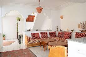 airbnb morocco morocco travel guide