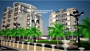 Home Design 3d Map Fresh Indian Home Map Design 1024x577 Bandelhome Co