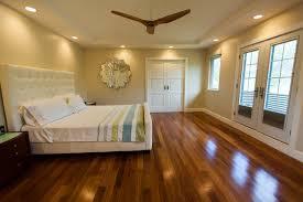 bedroom fans dazzling bedroom ceiling fans with lights home designing