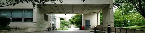 Undergraduate Interior Design Programs Undergraduate Architecture Ut College Of Architecture And Design