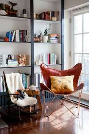 Billy Bookcase Makeover 18 Awesome Ways To Use Ikea Billy Bookcases For Your Home