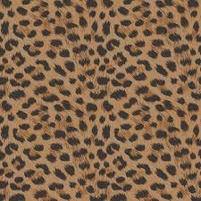 Cheetah Print Home Decor Animal Print Wallpaper Wall Decor Tiger Leopard Zebra Snake Skin