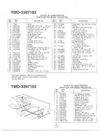 327 chevy hei distributor wiring diagram ignition throughout