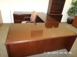Used Office Furniture Philadelphia by Used Office Furniture In Philadelphia Pennsylvania Pa
