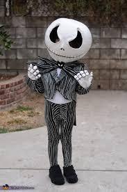skellington costume skellington costume for boys