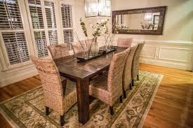incredible dining chairs for farmhouse table and traditional