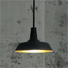 punched tin lighting fixtures tin pendant lights nandanam co
