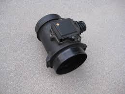 bmw maf sensor 1998 bmw 328i e36 mass air flow sensor maf hermes auto parts