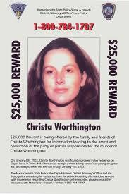 sidetrack christa worthington christopher mccowen mike