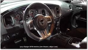 2011 dodge charger srt8 2012 2014 dodge charger srt8 the sedan in its second generation