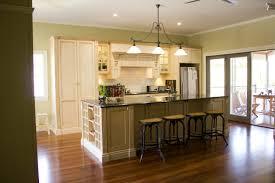 daroca bardon gabriel custom kitchens brisbane bespoke design