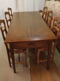 vintage french dining table antique french dining table dining table design ideas
