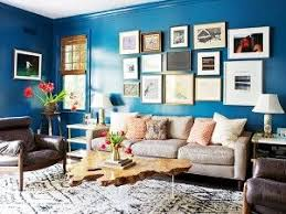 139 best wall color images on pinterest color palettes colors