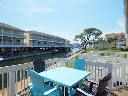 one bedroom condos in destin fl 1 bedroom condo overlooking our canal with stunning sunsets in