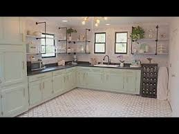 painting kitchen cabinet doors diy how to paint kitchen cabinets diy network