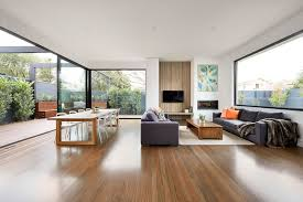 federation homes interiors brick federation house in suburban melbourne updated for